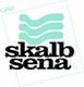 Skalbykla Kaune Logo